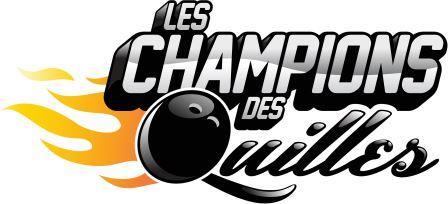 Logo Champion Grosses Web