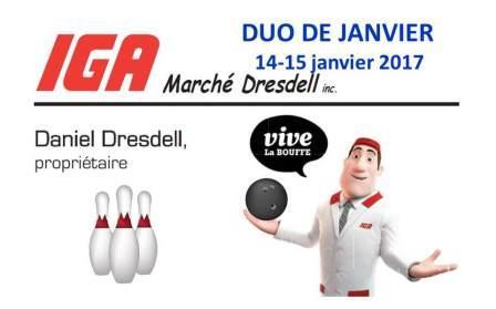 Logo Duo De Janvier 2017 448x279