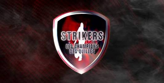 Logo Strikers Horizontal